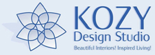Kozy Design Studio